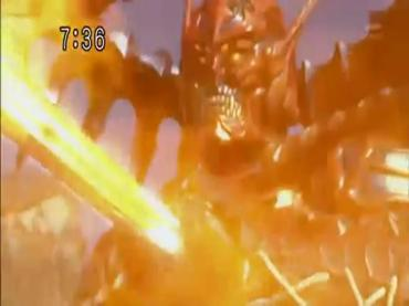 Final Episode Samurai Sentai Shinkenger 1.avi_000200934