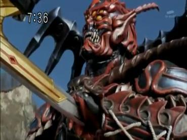 Final Episode Samurai Sentai Shinkenger 1.avi_000204837