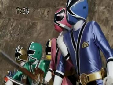 Final Episode Samurai Sentai Shinkenger 1.avi_000206439