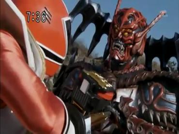 Final Episode Samurai Sentai Shinkenger 1.avi_000210743