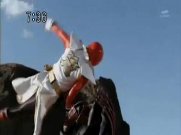 Final Episode Samurai Sentai Shinkenger 1.avi_000212245