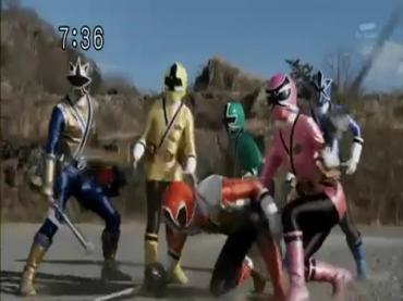 Final Episode Samurai Sentai Shinkenger 1.avi_000215548