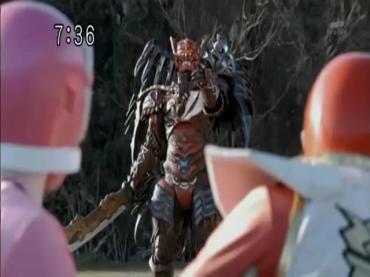 Final Episode Samurai Sentai Shinkenger 1.avi_000218785