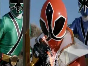 Final Episode Samurai Sentai Shinkenger 1.avi_000221621