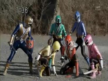 Final Episode Samurai Sentai Shinkenger 1.avi_000224691