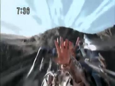 Final Episode Samurai Sentai Shinkenger 1.avi_000230263