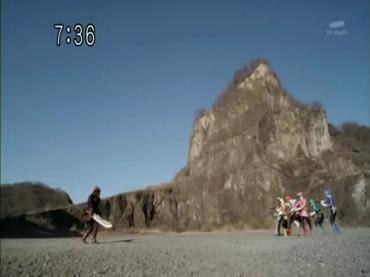 Final Episode Samurai Sentai Shinkenger 1.avi_000228695