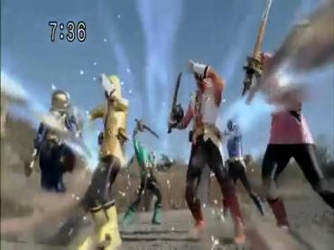 Final Episode Samurai Sentai Shinkenger 1.avi_000231864