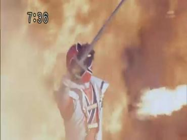 Final Episode Samurai Sentai Shinkenger 1.avi_000244010