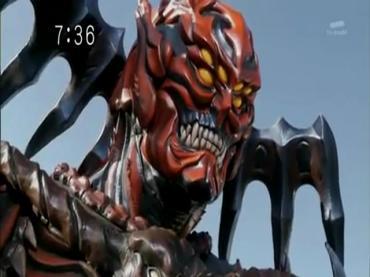 Final Episode Samurai Sentai Shinkenger 1.avi_000250316