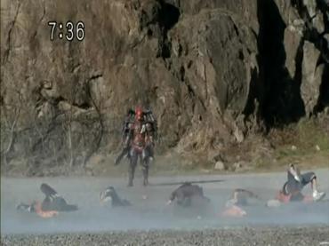 Final Episode Samurai Sentai Shinkenger 1.avi_000253853