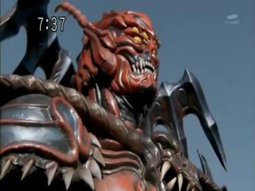 Final Episode Samurai Sentai Shinkenger 1.avi_000260860