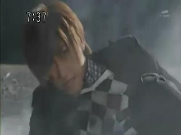 Final Episode Samurai Sentai Shinkenger 1.avi_000264497
