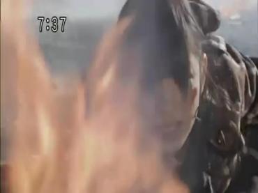 Final Episode Samurai Sentai Shinkenger 1.avi_000267634
