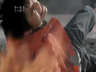 Final Episode Samurai Sentai Shinkenger 1.avi_000269902