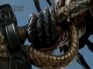 Final Episode Samurai Sentai Shinkenger 1.avi_000275675