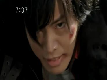 Final Episode Samurai Sentai Shinkenger 1.avi_000273072