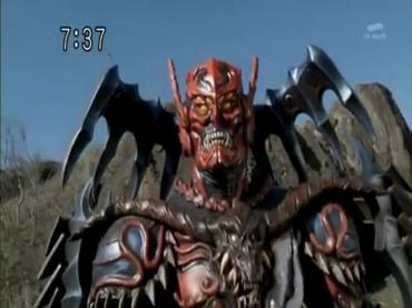 Final Episode Samurai Sentai Shinkenger 1.avi_000284350
