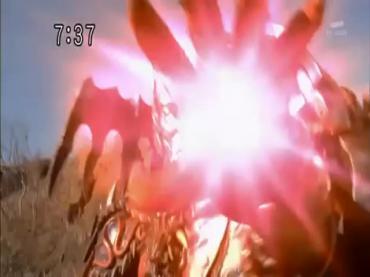 Final Episode Samurai Sentai Shinkenger 1.avi_000285184