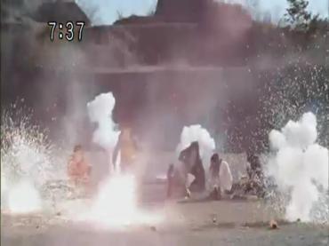 Final Episode Samurai Sentai Shinkenger 1.avi_000287453
