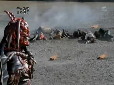 Final Episode Samurai Sentai Shinkenger 1.avi_000293593