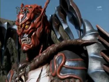Final Episode Samurai Sentai Shinkenger 1.avi_000307206