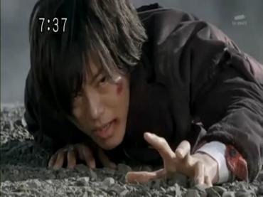 Final Episode Samurai Sentai Shinkenger 1.avi_000311711