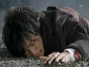 Final Episode Samurai Sentai Shinkenger 1.avi_000315715