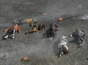 Final Episode Samurai Sentai Shinkenger 1.avi_000359726
