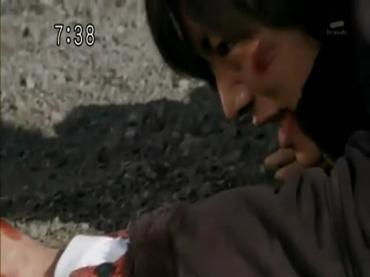 Final Episode Samurai Sentai Shinkenger 1.avi_000362595