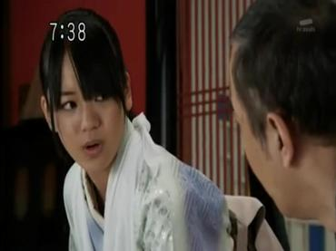 Final Episode Samurai Sentai Shinkenger 1.avi_000365631