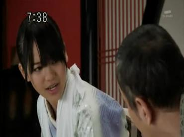 Final Episode Samurai Sentai Shinkenger 1.avi_000368668