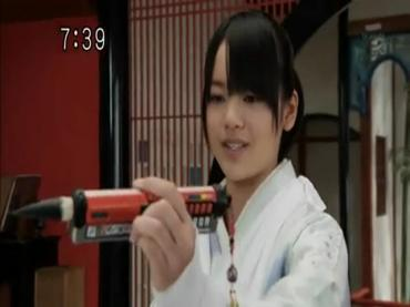 Final Episode Samurai Sentai Shinkenger 1.avi_000387653