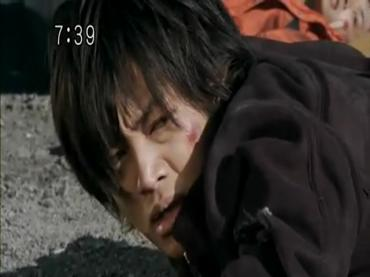 Final Episode Samurai Sentai Shinkenger 1.avi_000393459