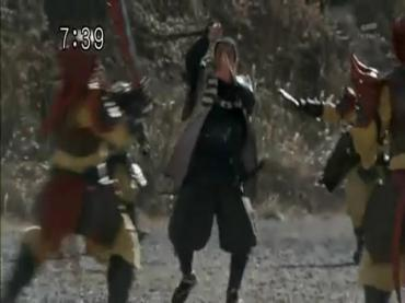 Final Episode Samurai Sentai Shinkenger 1.avi_000394961