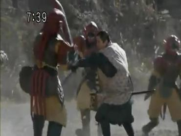 Final Episode Samurai Sentai Shinkenger 1.avi_000399699