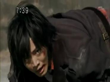 Final Episode Samurai Sentai Shinkenger 1.avi_000410042