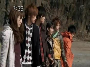 Final Episode Samurai Sentai Shinkenger 1.avi_000427794