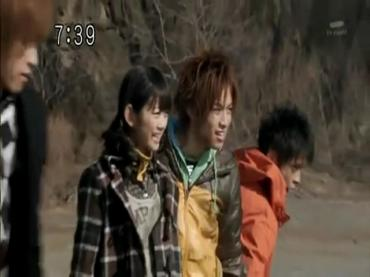 Final Episode Samurai Sentai Shinkenger 1.avi_000426125