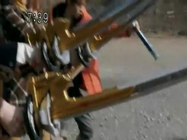 Final Episode Samurai Sentai Shinkenger 1.avi_000429962