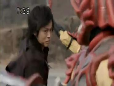 Final Episode Samurai Sentai Shinkenger 1.avi_000436502