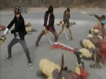 Final Episode Samurai Sentai Shinkenger 1.avi_000439172