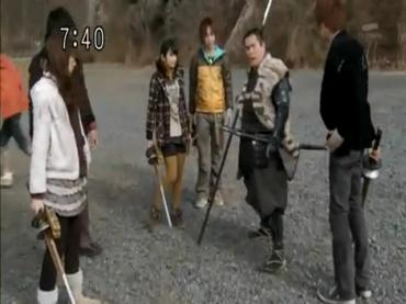 Final Episode Samurai Sentai Shinkenger 1.avi_000446879