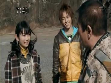 Final Episode Samurai Sentai Shinkenger 1.avi_000453653