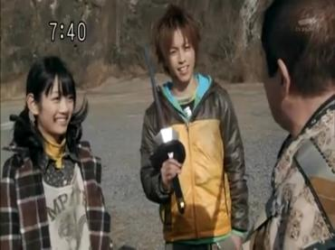Final Episode Samurai Sentai Shinkenger 1.avi_000457356