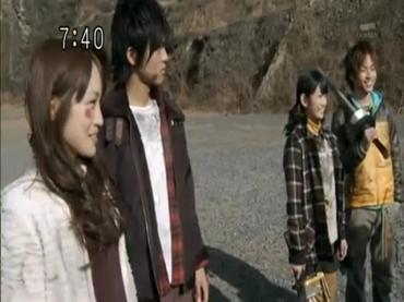 Final Episode Samurai Sentai Shinkenger 1.avi_000463896