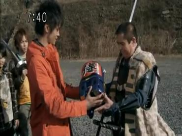 Final Episode Samurai Sentai Shinkenger 1.avi_000470036
