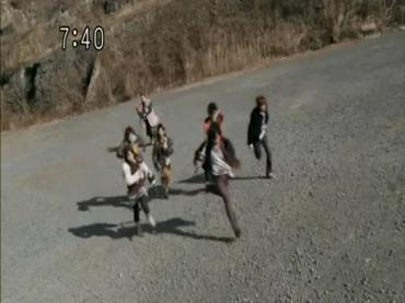 Final Episode Samurai Sentai Shinkenger 1.avi_000485985