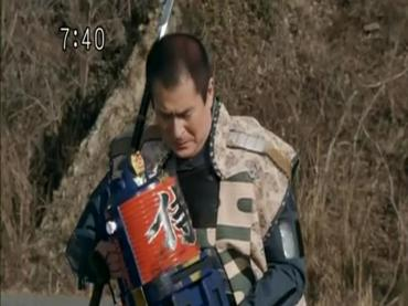 Final Episode Samurai Sentai Shinkenger 1.avi_000491424