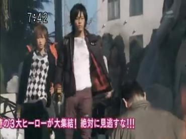 Final Episode Samurai Sentai Shinkenger 2.avi_000017717